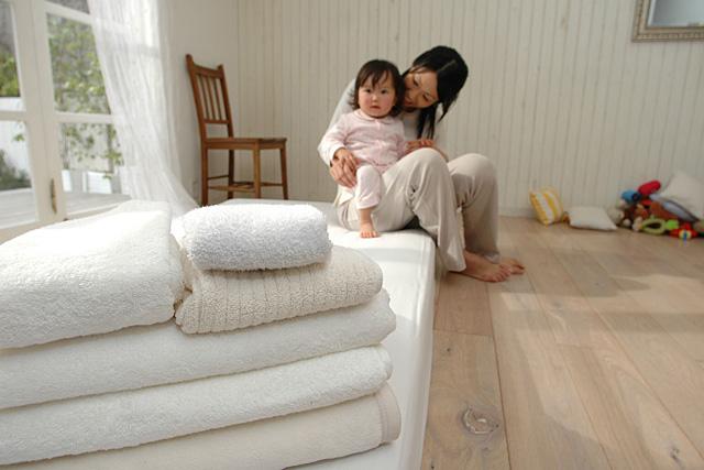 phm20_0092-s