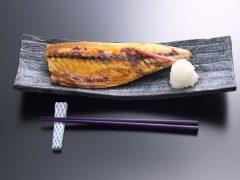 スチームクリーナー×重曹でエコ掃除(5)魚焼きグリル