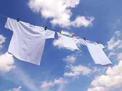 ナチュラル洗剤でエコ掃除(1)ナチュラル洗剤とは?