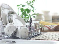 エコ大掃除のやり方(1)エコなシッカリ掃除の3つの基本